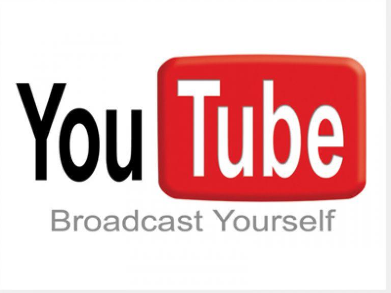 YouTube lanzará una plataforma de venta de entradas para recitales