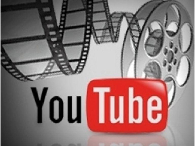 YouTube lanzaría sus propios canales de contenidos la semana próxima