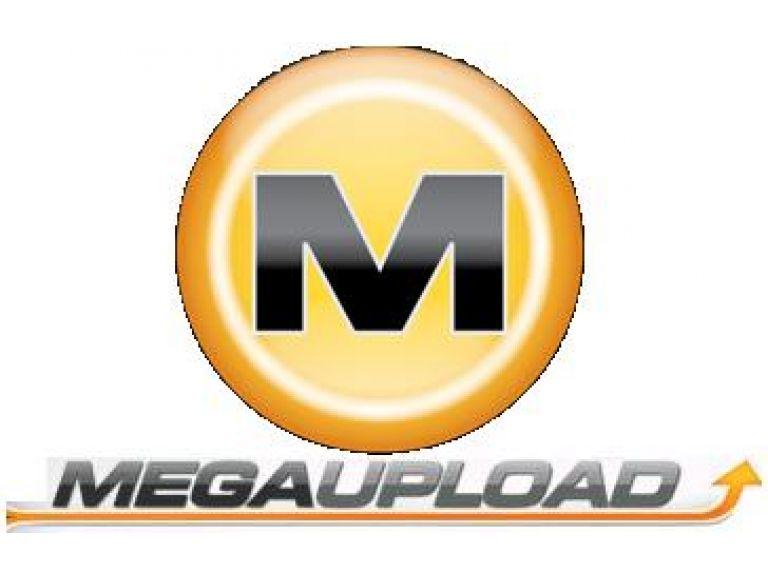 Cerró Megaupload por acusación de piratería: hay siete detenidos.