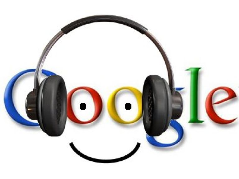 Google Music se prepara para un salto global.
