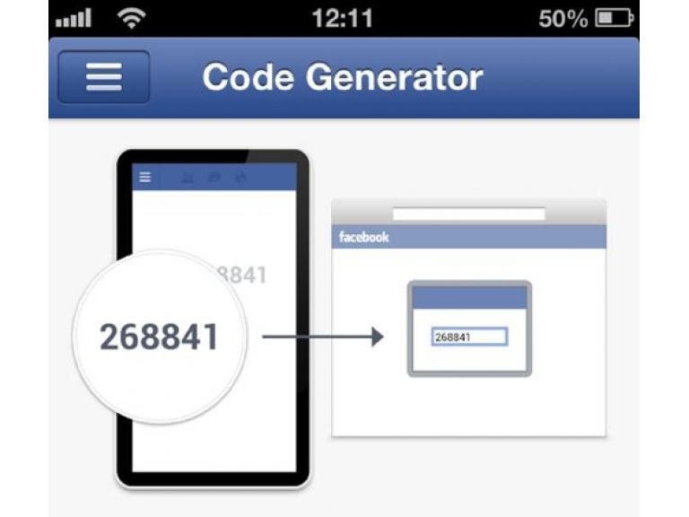 Habilitar la verificación en dos pasos en Twitter, Facebook y Gmail