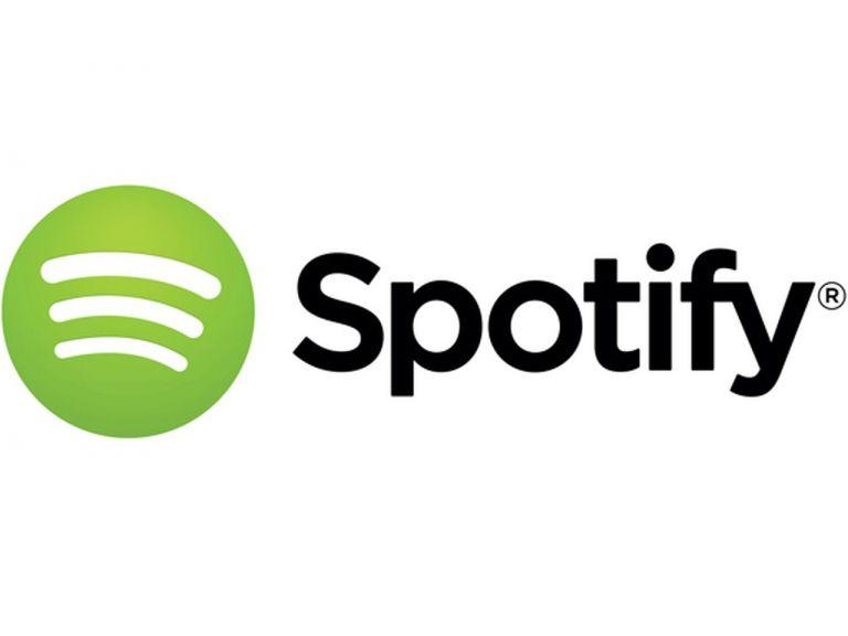 Varios álbumes serán exclusivos para los usuarios premium de Spotify