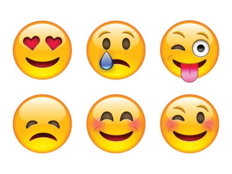 """WhatsApp estrena """"Top Emojis"""": ¿Qué son y para qué sirven?"""