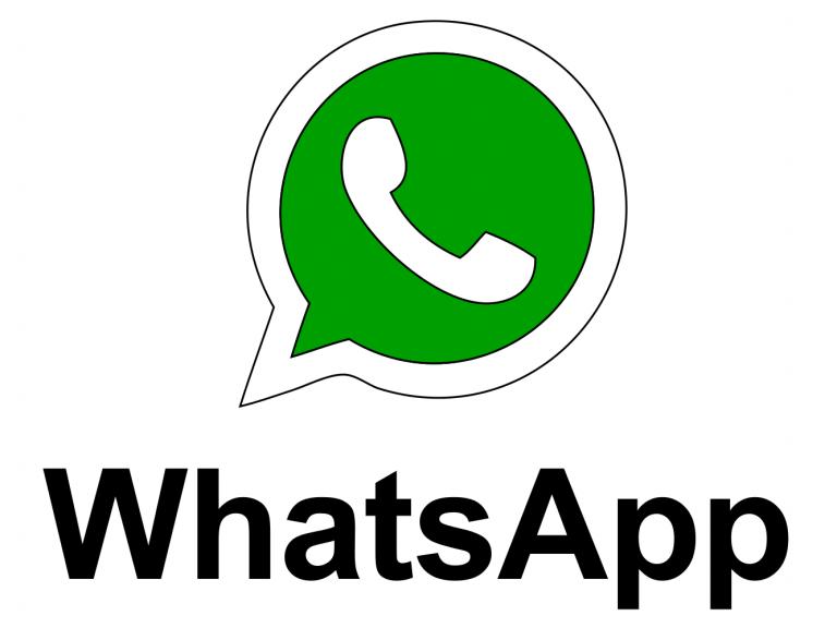 WhatsApp amplía de nuevo el límite para eliminar mensajes enviados; pero es un poco confuso