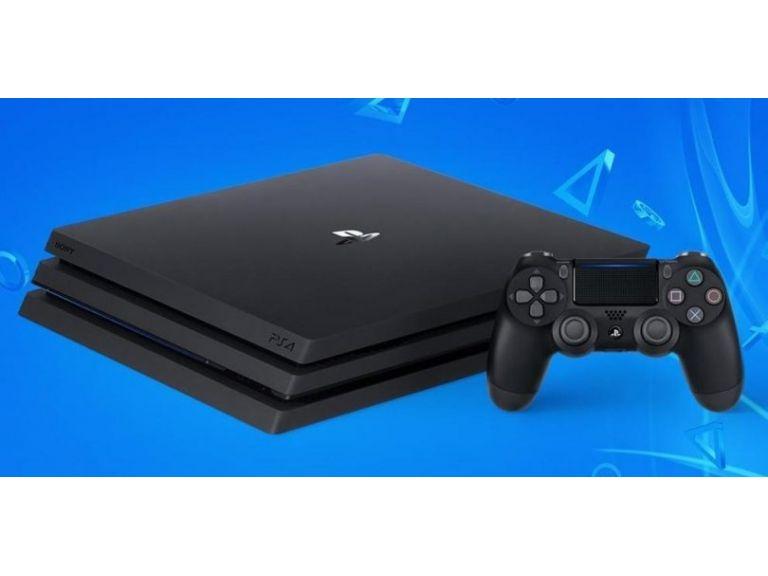 PlayStation 4: Ya pueden registrarse para la Beta del Firmware 6.0