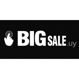 Big Sale.uy