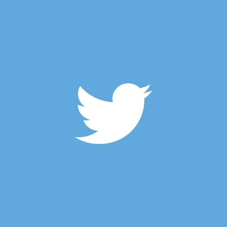 Cómo cambiar el nombre de usuario y el '@' en Twitter